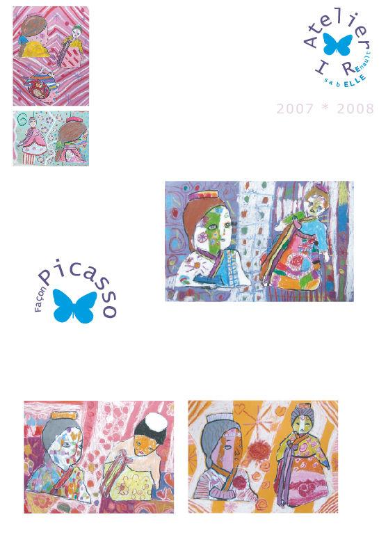 picasso_07_08