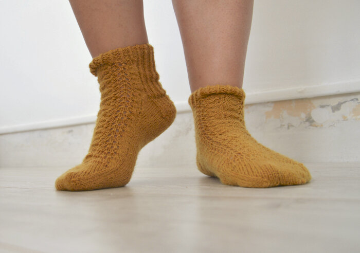 projet-tricot-nomade-chaussettes-2doigtsdidee