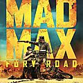 Mad max fury road (george miller, 2015)