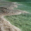 dead_sea_sights_main03_img[1]