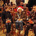 0365 - Messe en familles 11/12/2011