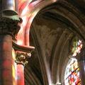 église St Julien - 19/9/2010