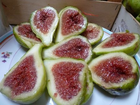 10-figues (7)