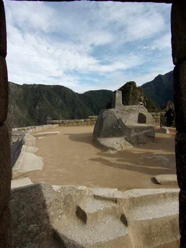 Lima - Pérou