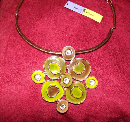 collier1146