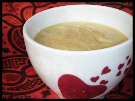 soupe_chou_fleur_1