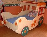 carriage_bed_250