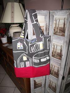 1er sac néon (1)