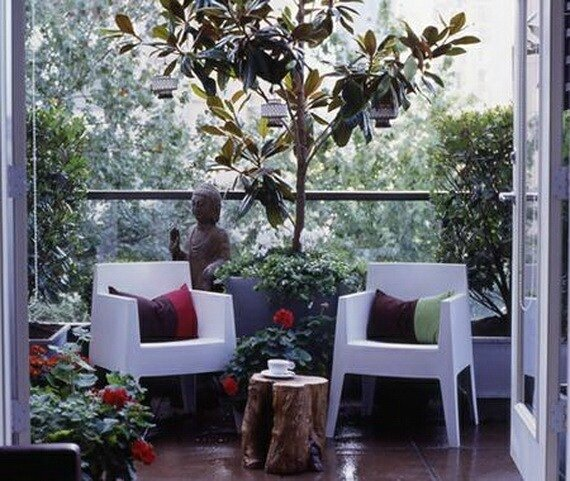 decoration-inspiration-zen-balcon