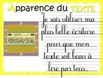 Apparence_du_texte