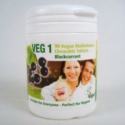 veg1_blackcurrant