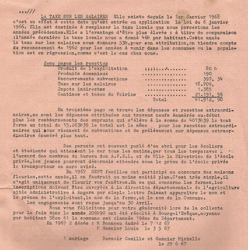 page 2 haut