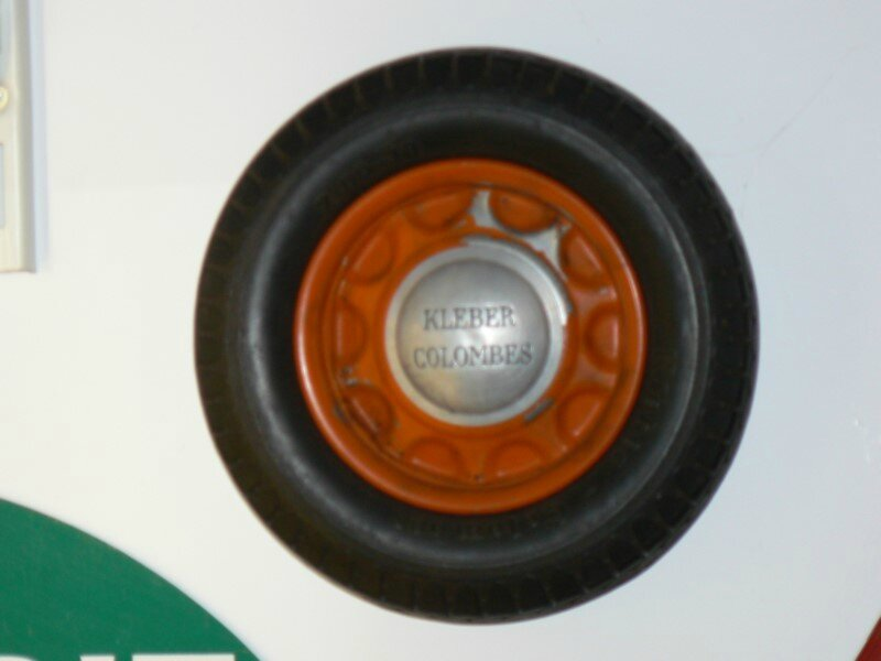 P1130779