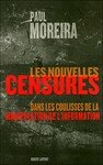 les_nouvelles_censures