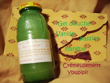 Gel_douche_Vanille_passion_mangue
