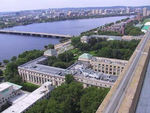 mit_campus_view