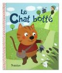 chat botté