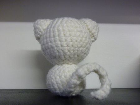 chat_amigurumi_02