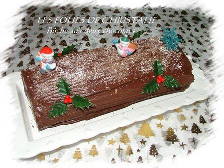 B_che_aux_deux_chocolats_30