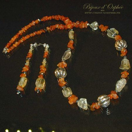 creation-bijoux-parure-citrine-cornaline-463-8x8-211