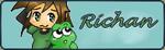 Richou