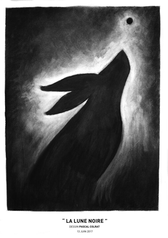 __la_lune_noire___