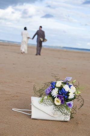 mariage0159