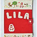 Lila (1)