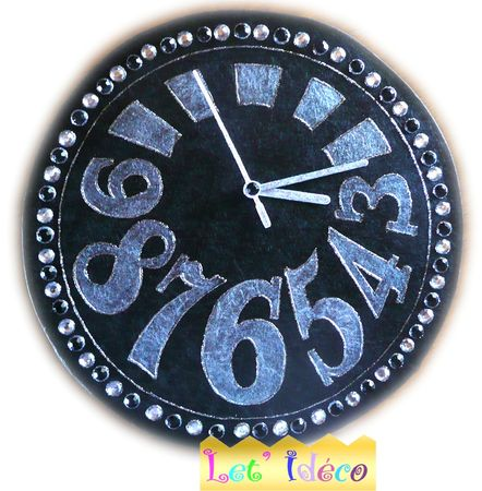horloge_carton_log