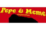P_M_Corporation__le_blog_officiel_