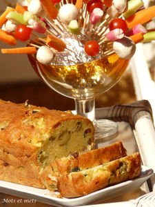 Cake_aux_olives_a