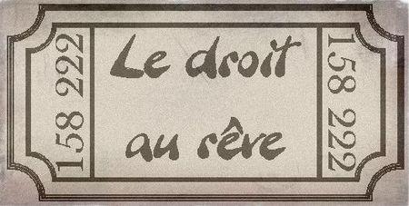 3_le_droit_au_r_ve