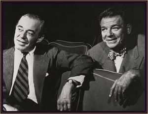 Richard_Rodgers_and_Oscar_Hammerstein_II