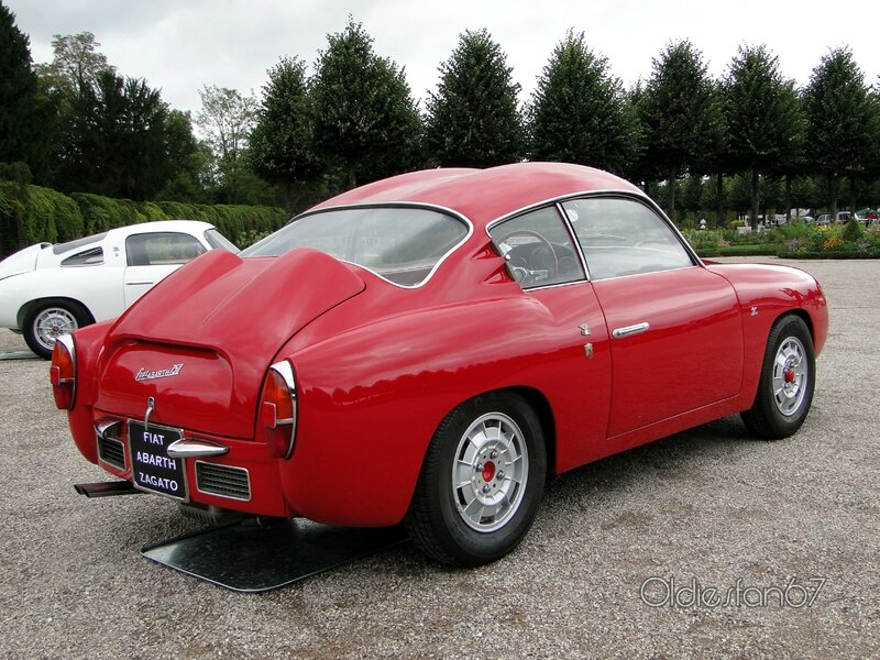 fiat-abarth-750-coupe-zagato-serie3-double-bubble-1958-b