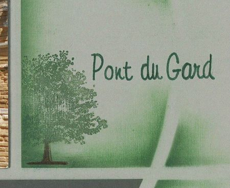 pont du gard (2) ferme_detail