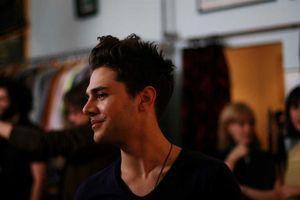 Xavier_Nolan__les_amours_imaginaires