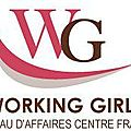 Actualite de reseau : les working girls