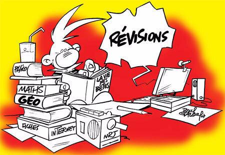 ob_cc52ad_revisions
