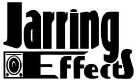 jarring_effects