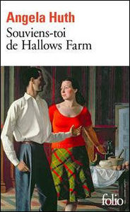 souviens_toi_de_Hallows_farm