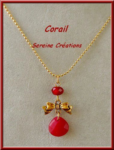 pend_corail