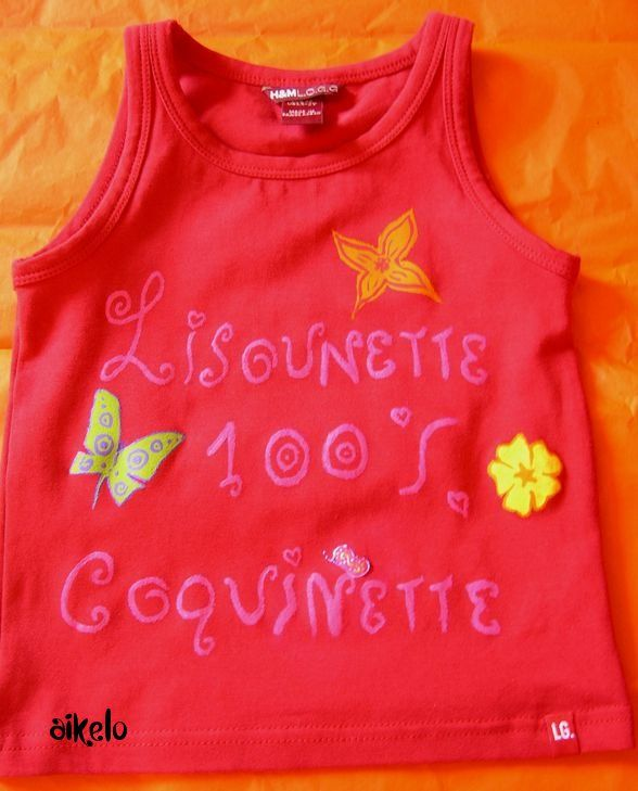 Lisounette_coquinette
