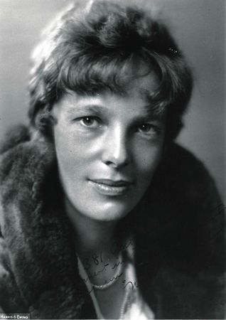 amelia-earhart-1930
