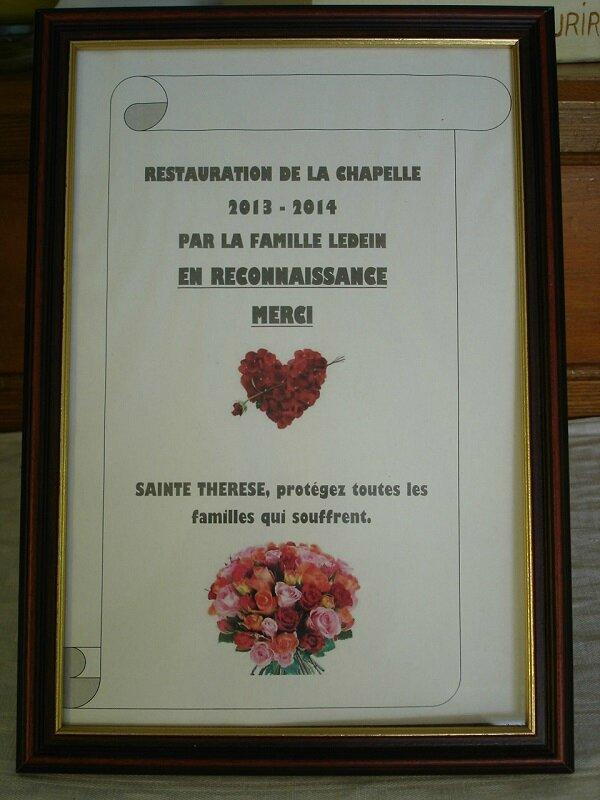 2014-09-02-Ste Thérèse (5)