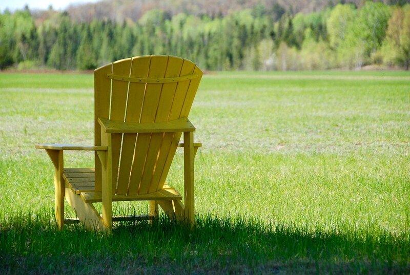 chair-2338939_960_720