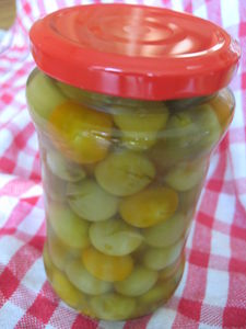 pickles_tomates__1_
