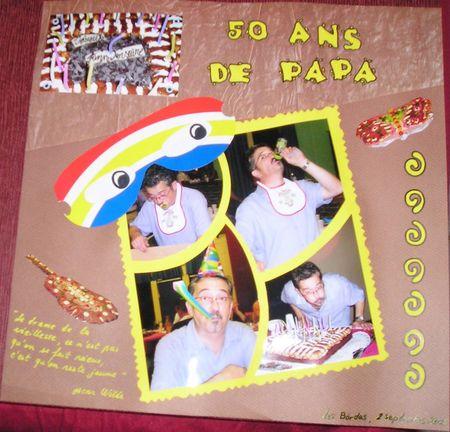 50_ans_Papa