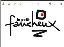 faucheux