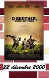 o_brother_us
