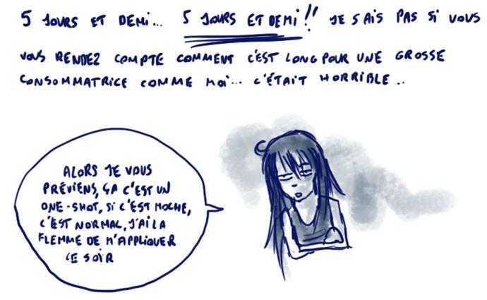 Poitiers3